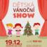 Dětská vánoční show