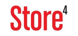logo_store4_website