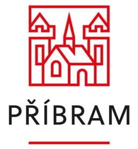 logo_pribram