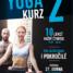 Yoga kurz 2