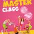 Master class 2017