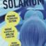 Nové Solárium