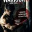 Nová lekce – Warrior Fit