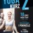 Yoga kurz 2 startuje v Lednu!
