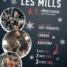 Novoroční LesMills