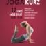 Jóga kurz leden 2019