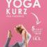 Mini yoga kurz