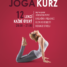 Yoga kurz
