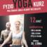 Fyzio yoga kurz 2020